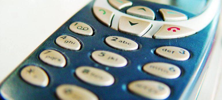 Melhor curso para consertar celular online