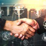 Empresas à venda: os melhores negócios