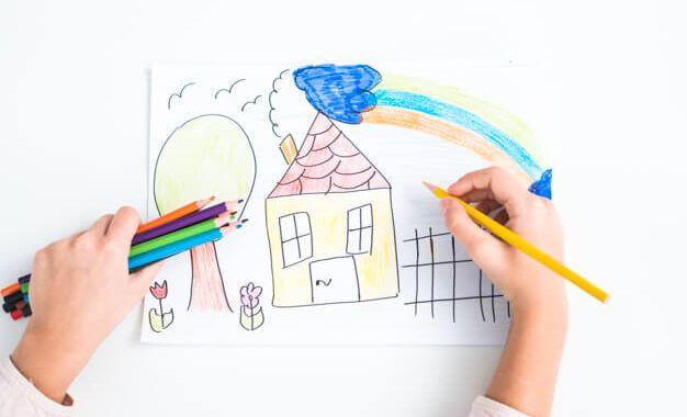 aprenda-a-desenhar-do-zero