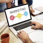 Vale a pena contratar uma agência de marketing digital?